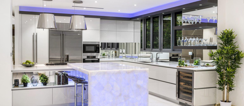 Sydney Kitchen Design