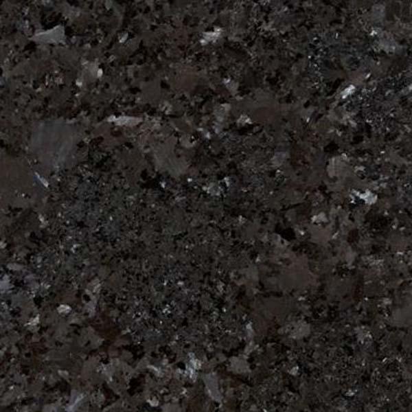 Antigue Brown Granite