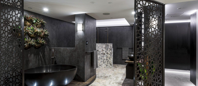 Bathroom Design Brisbane