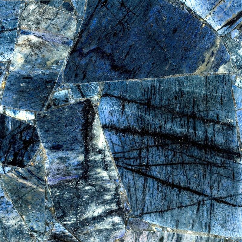 Caesarstone Dumortierite 8540