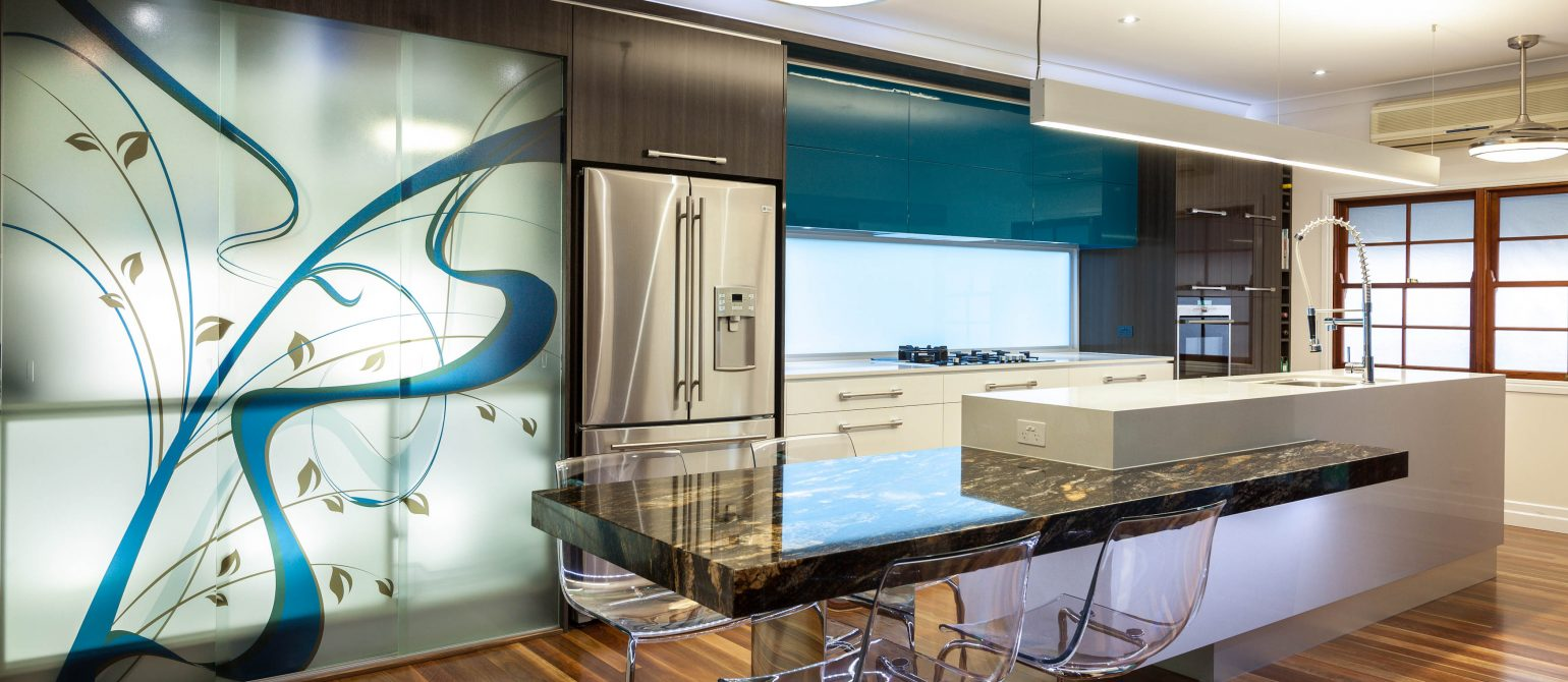 HIA Australian Kitchen Designer of the Year