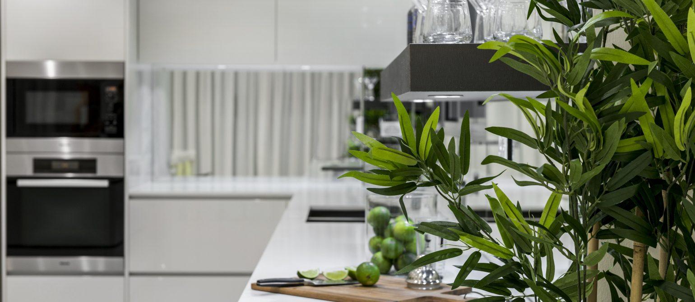 Kitchen 3D Cad Sydney Brisbane