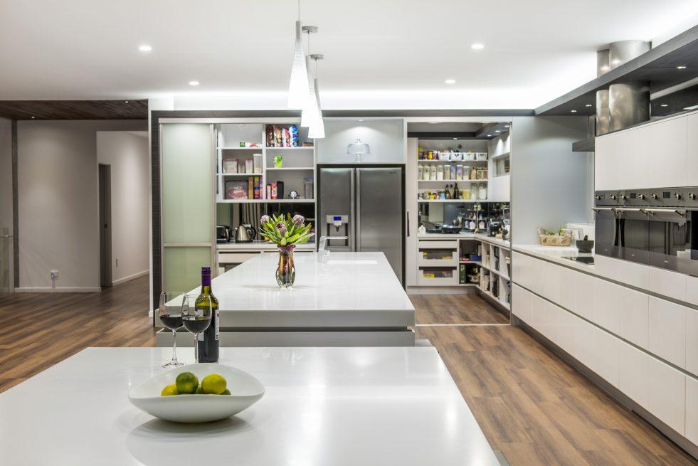 Kitchen Appliance Pantry Brisbane