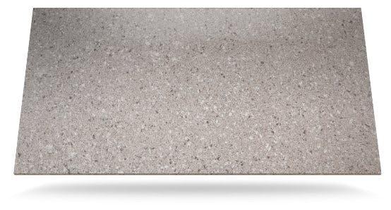 Kitchen Brisbane silestone-alpina-white