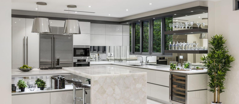 Kitchen Design Sydney Australia (2)