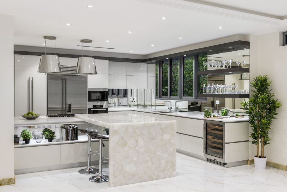 Kitchen Design Sydney Australia (2)