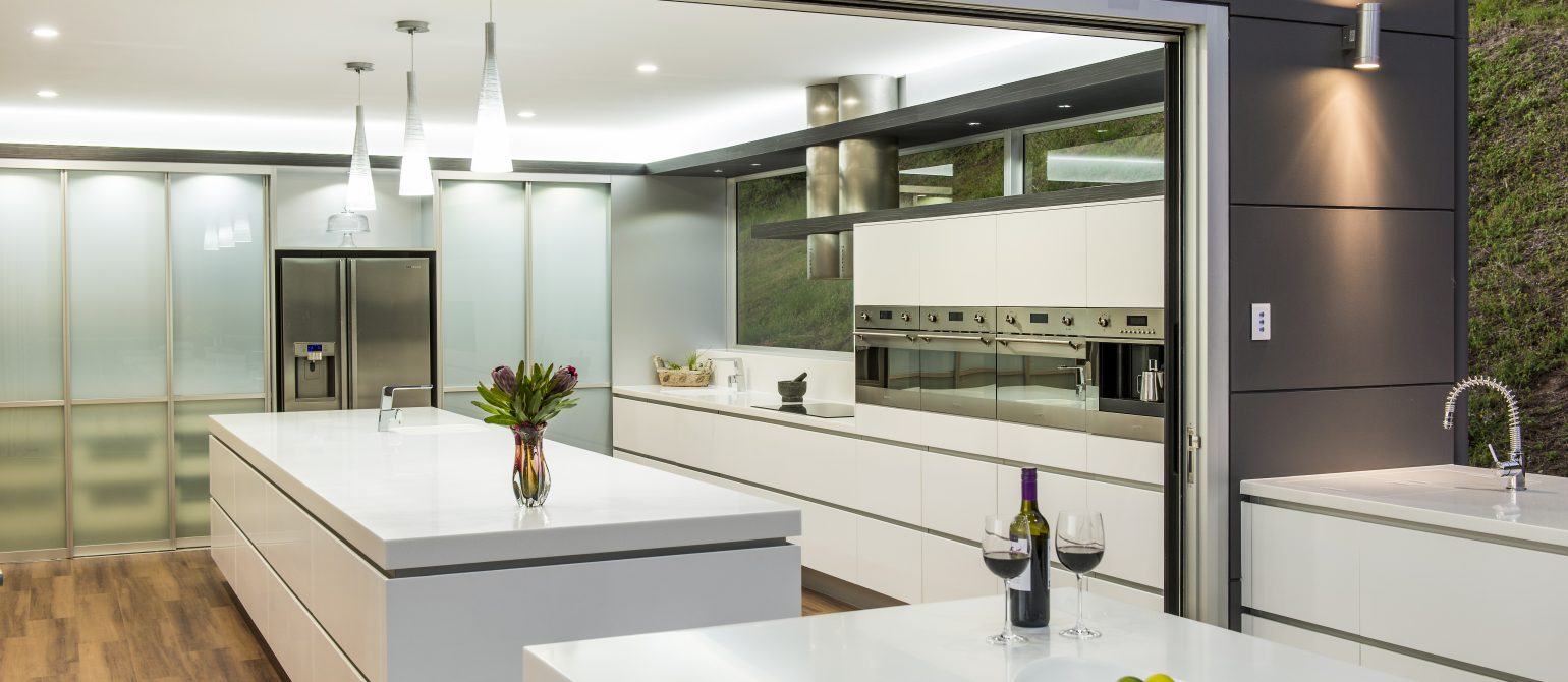 Kitchens Brisbane