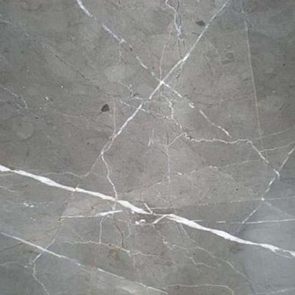 Petra Grey Limestone