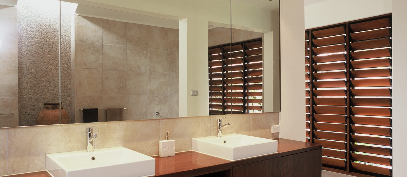 Bathrooms Design Brisbane Australia
