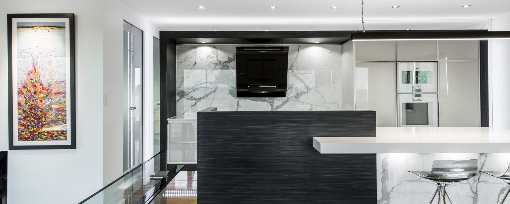 Kitchen Design Brisbane Australia