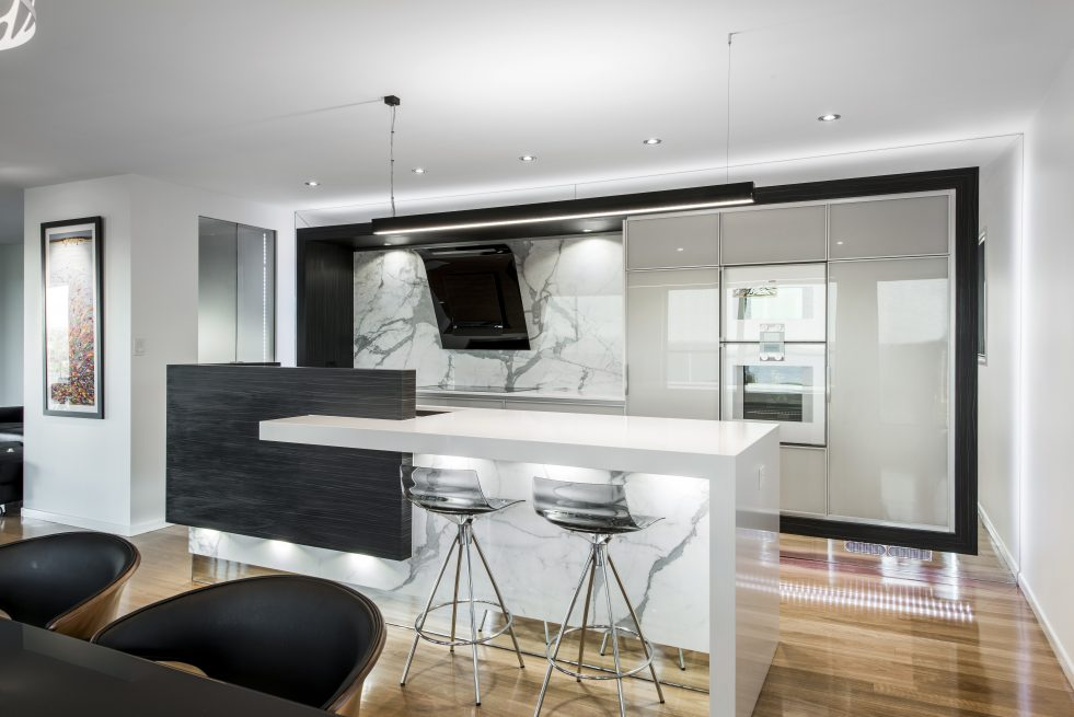 Kitchen Reno Brisbane Australia