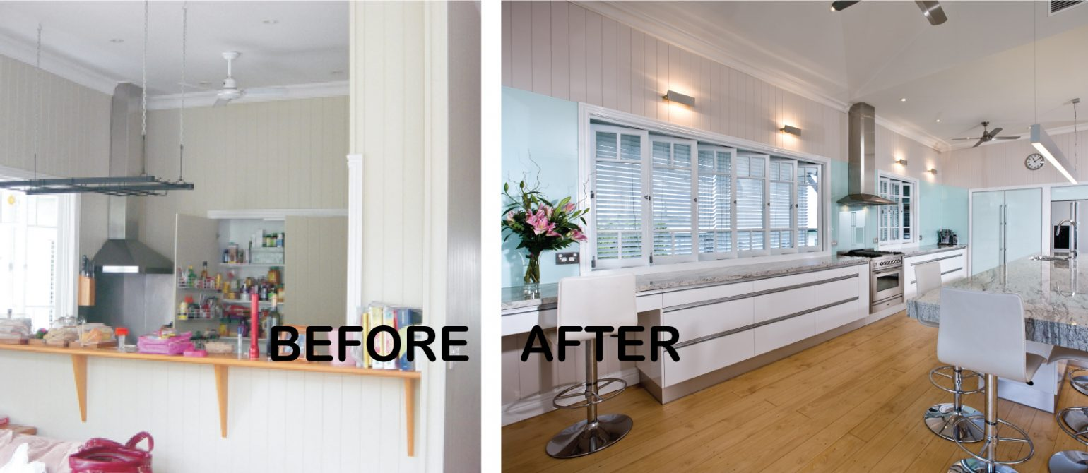 Kitchen-Renovation-Before-and-After-Brisbane