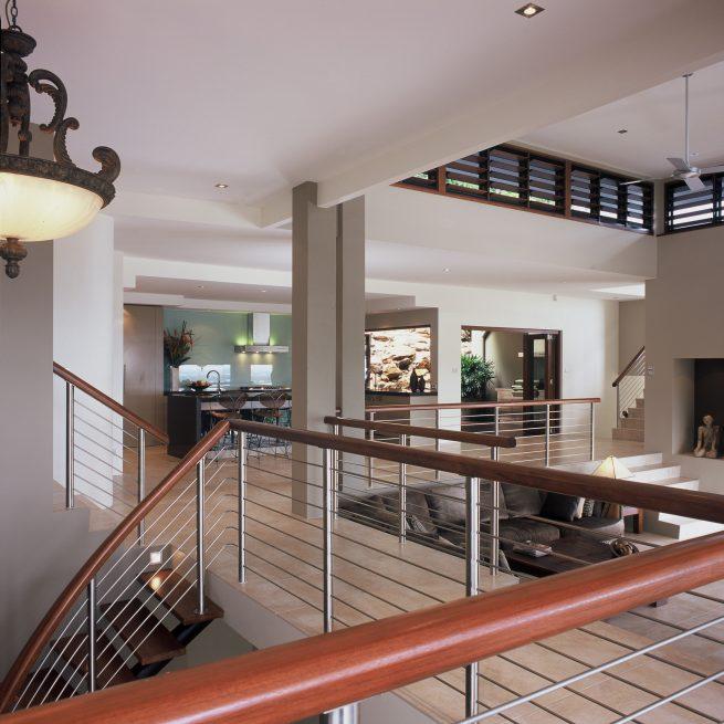 Kitchen Space Planning Brisbane Australia