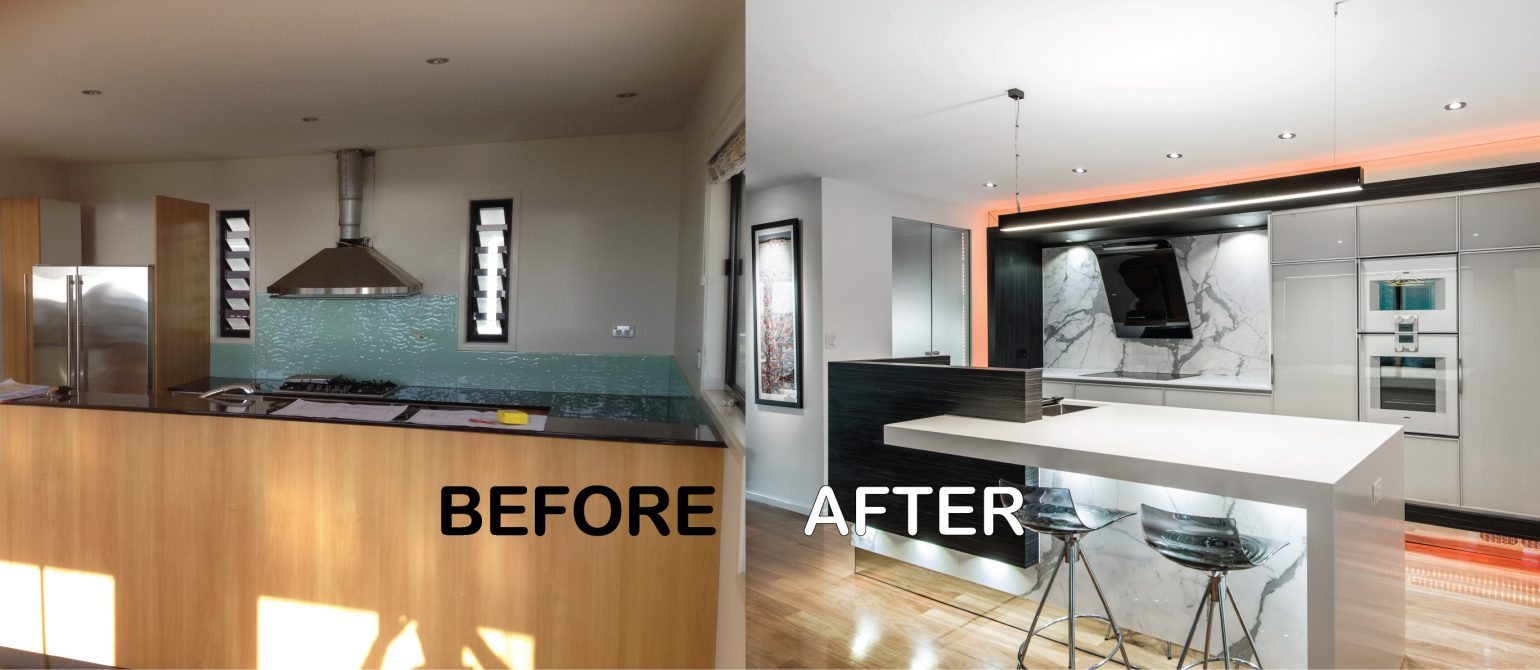 Kitchens-Brisbane-Before-and-After-2
