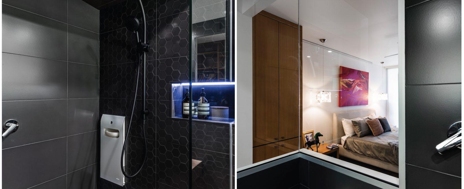 Luxury-Bathroom-Design-Brisbane-Australia