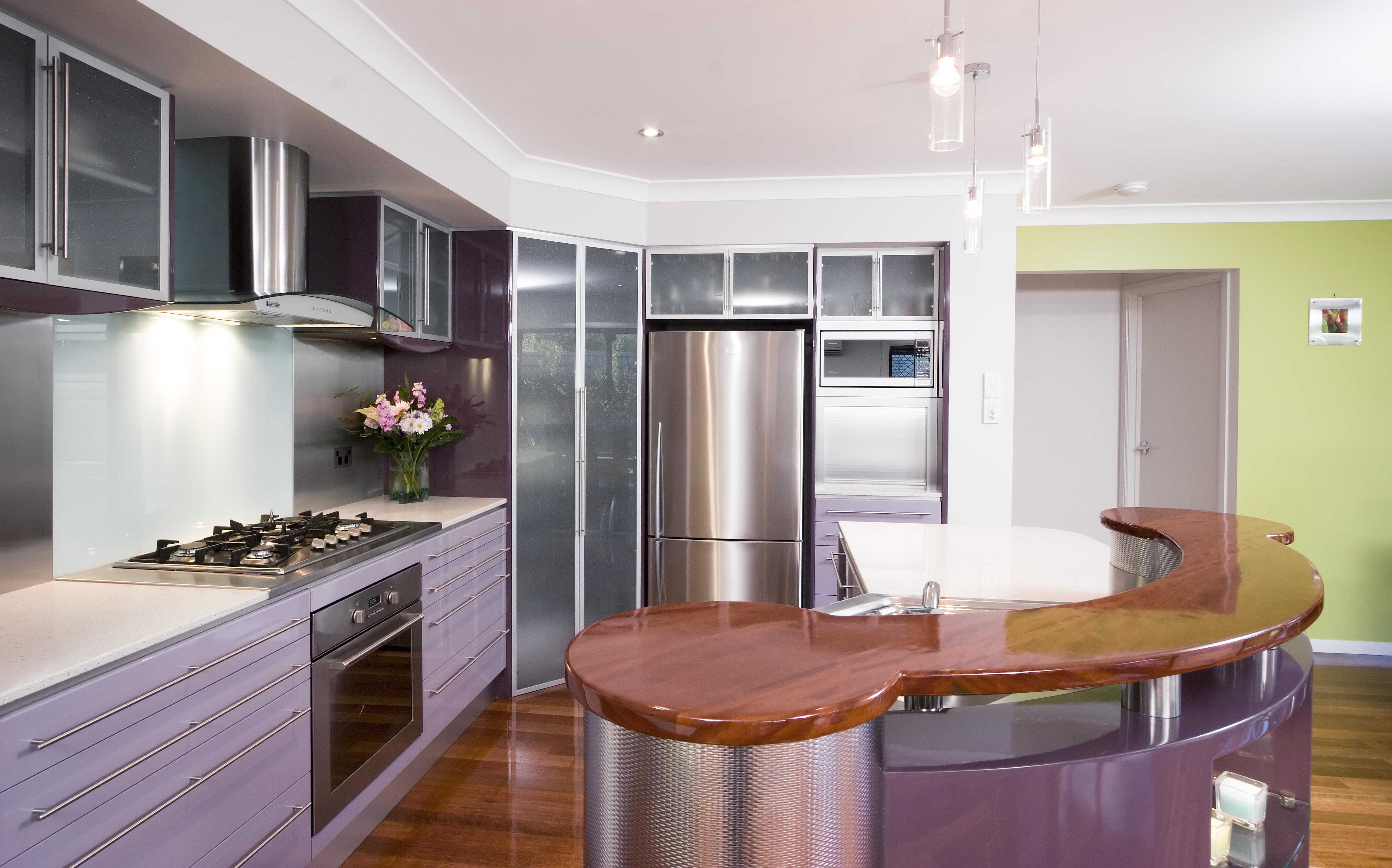 New kitchen renovation chapel hill sublime architectural interiors