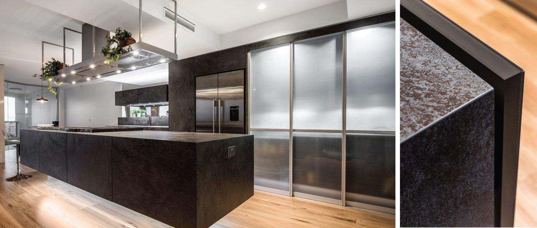 Australian Kitchen Design of The Year KimDuffin