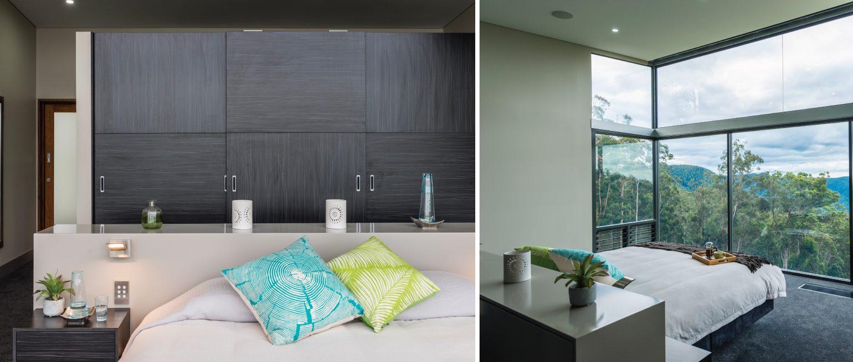 Bedroom Design Brisbane