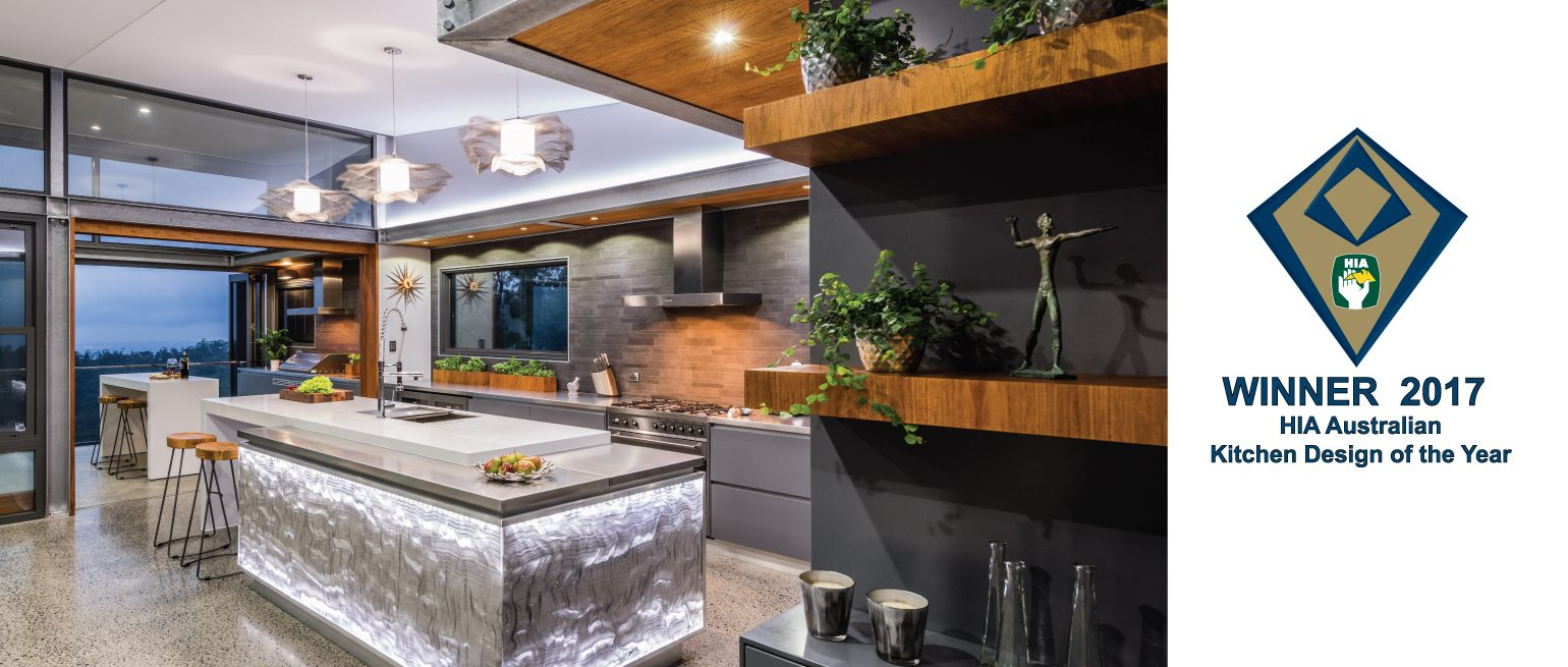 HIA-Australian-Kitchen-Design-of-theYear