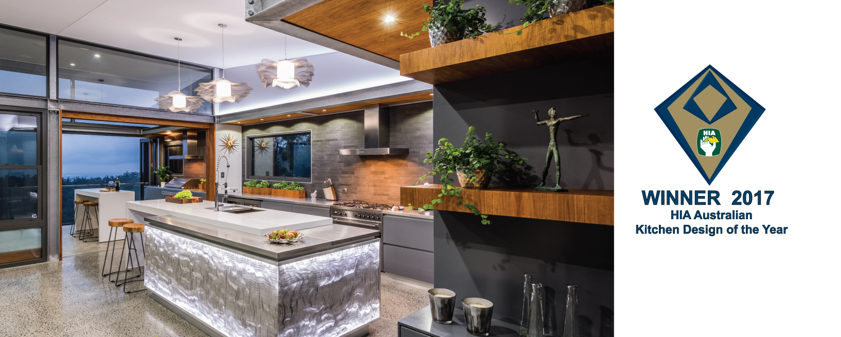 HIA-Australian-Kitchen-Design-of-theYear