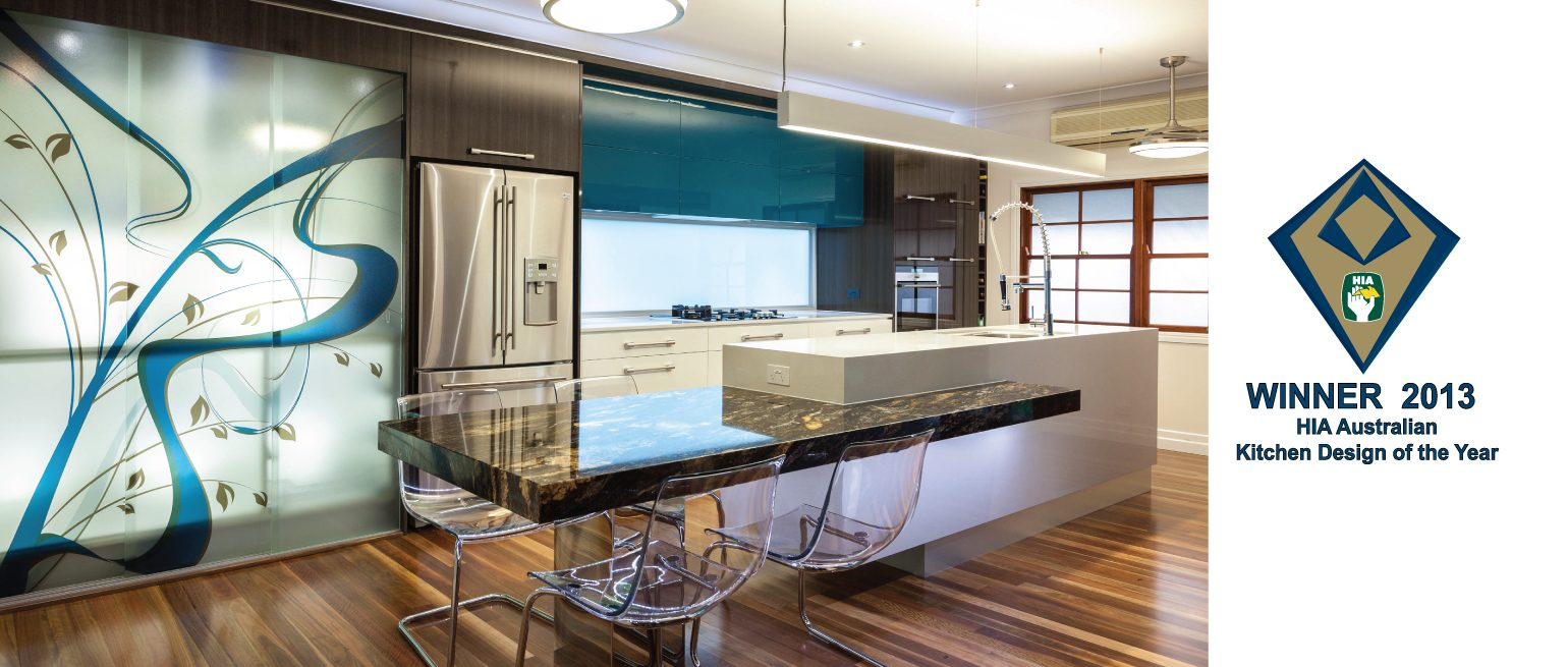 HIA-Australian-Kitchen-Designer-of-the-Year