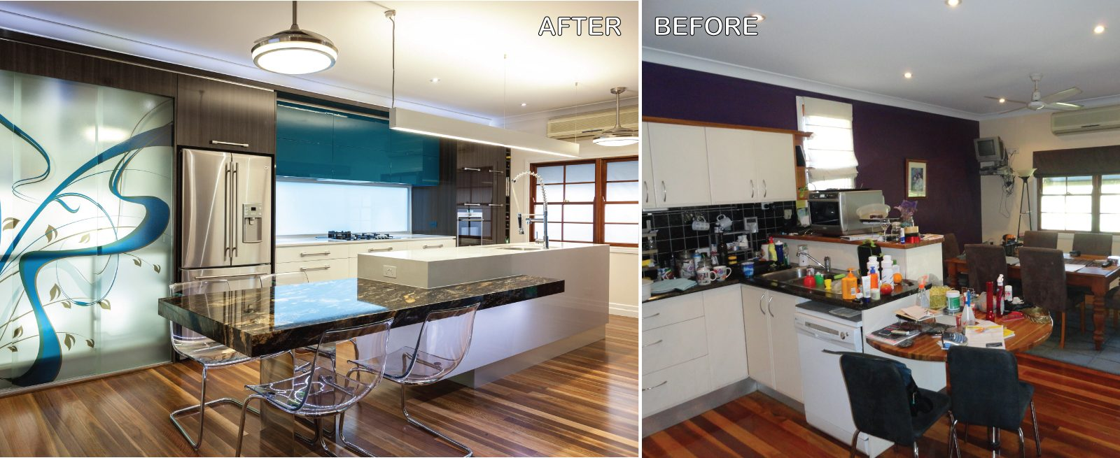 Kitchen-Transformations-Before-and-After