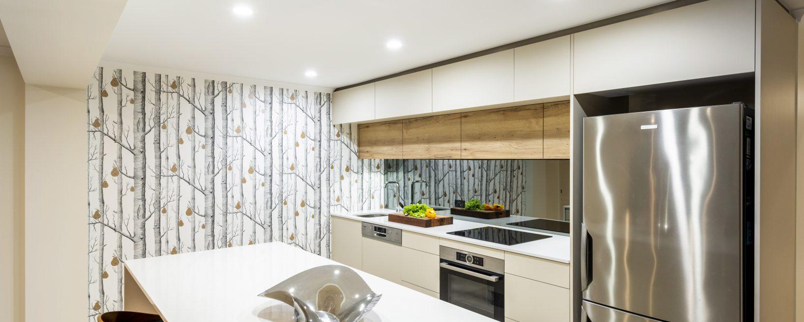 Kitchen Renovation brisbane