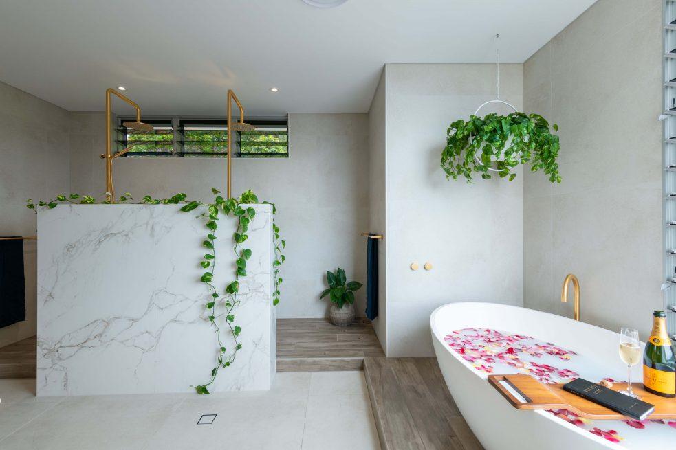 North Queensland Bathroom Design | Bathroom Design Australia