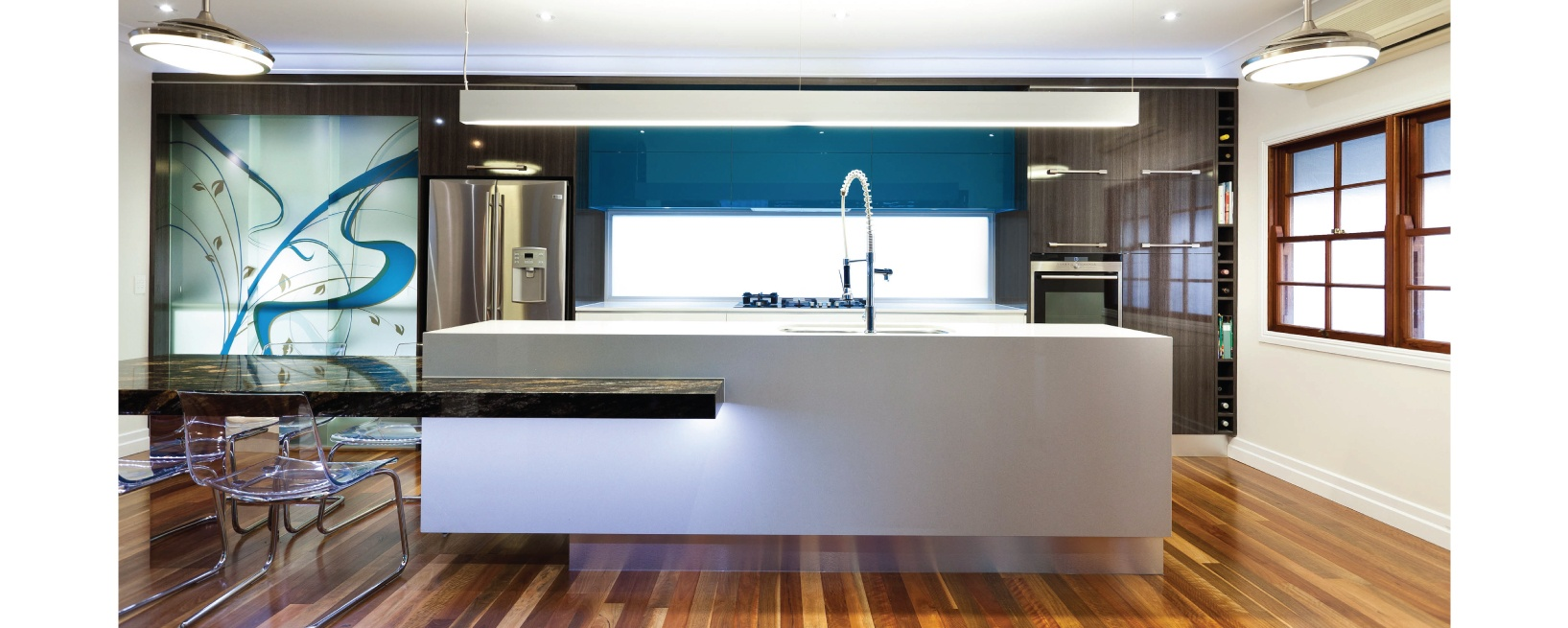 Sublime Luxury Kitchen Bathrooms Kitchen Bathroom Renovations
